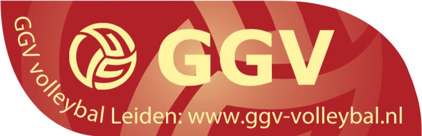 Welkom bij GGV