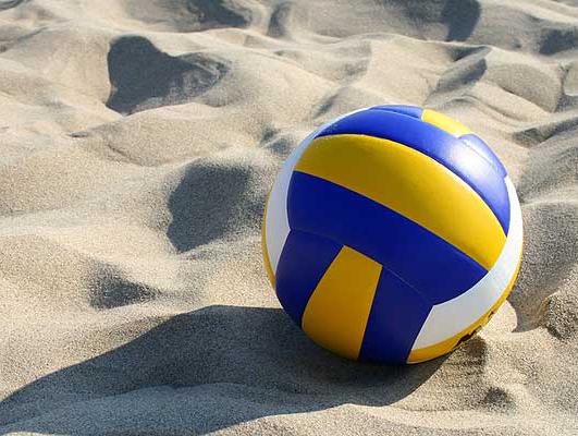 2012-09 GGV Beach 2012